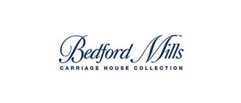 Bedford Mills Carpet - Carriage House Collection
