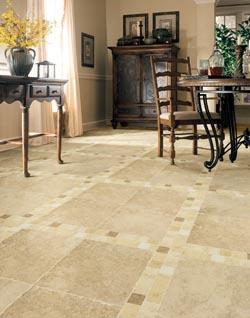 Awesome 12 X 12 Ceiling Tile Huge 12X12 Ceiling Tile Rectangular 12X12 Ceiling Tiles 12X12 Floor Tiles Old 18 X 18 Floor Tile Soft1X2 Subway Tile Tile Flooring In Santa Barbara, CA | Free, In Home Estimates