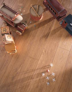 Laminate Flooring in Santa Barbara CA