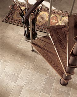 luxury vinyl flooring in santa barbara, ca