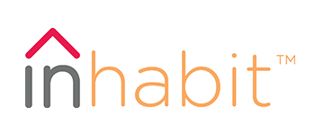 InhabitLogo